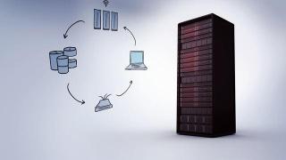 高防服务器是什么,高防服务器怎么防御攻击?